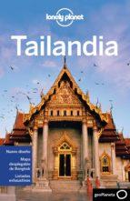 TAILANDIA 5 (EBOOK)