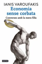 ECONOMIA SENSE CORBATA (EBOOK)