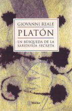 PLATÓN (EBOOK)