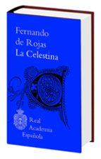 La celestina (F. COLECCION)