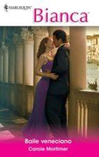 Baile veneciano