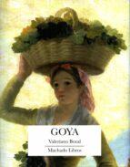 Goya (Balsa De La Medusa)