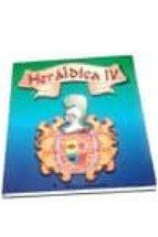 HERALDICA (T. 4)