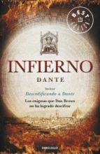 Infierno (BEST SELLER)