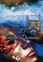 Baron desnudo, el (Valery - Romantica)