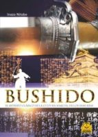 BUSHIDO. (EBOOK)