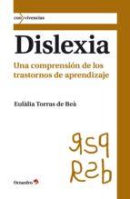 DISLEXIA (EBOOK)