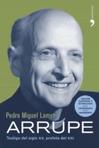 ARRUPE (EBOOK)