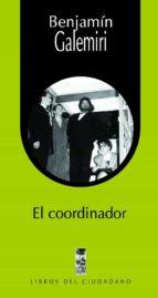 Coordinador, El
