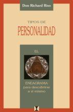 Tipos de personalidad: el eneagrama para descubrirse a si mismo