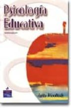 PSICOLOGIA EDUCATIVA (9ª ED.)