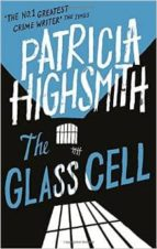 The Glass Cell: A Virago Modern Classic (VMC Book 4) (English Edition)
