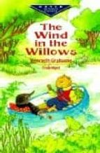 The Wind in Willows (Dover Children