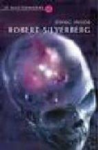 Dying Inside (S.F. MASTERWORKS) (English Edition)