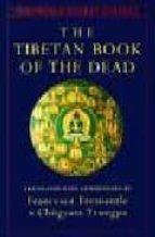 The Tibetan Book of the Dead: The Great Liberation Through Hearing in the Bardo (Shambhala Pocket Classics)