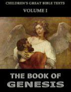 The Book Of Genesis: Children