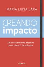 CREANDO IMPACTO (EBOOK)
