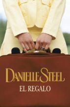 EL REGALO (EBOOK)