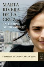 EN TIEMPO DE PRODIGIOS (EBOOK)