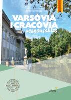 Varsòvia I Cracòvia Responsables (G. Viajera Responsable (catalan))