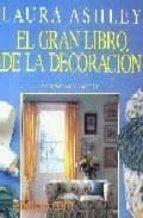 LA DECORACION (4ª ED.)