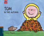 Tom in the autumn (English Readers (Tom))
