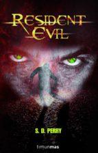 Coleccionista Resident Evil Vol.1