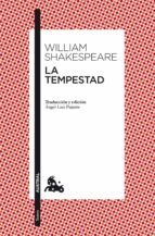 LA TEMPESTAD (EBOOK)