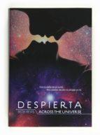 Despierta (eBook-ePub) (Saga Across the Universe)