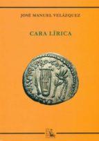 CARA LIRICA