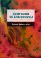 COMPENDIO DE ENZIMOLOGÍA (EBOOK)