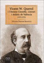 Vicent W. Querol: i l