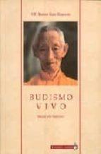 BUDISMO VIVO: TRADICION TIBETANA