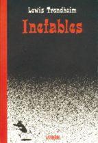 Inefables (LECTURAS COMPULSIVAS)