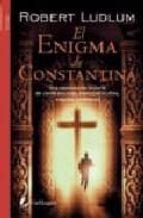 Enigma de constantina, el (Bolsillo (viamagna))