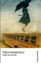 Vidas Prometidas 2ed (Voces (tropo))
