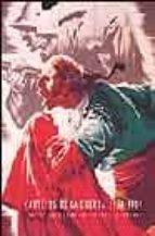 CARTELES DE LA GUERRA 1936-1939: COLECCION FUNDACION PABLO IGLESI AS