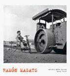 RAMON MASATS