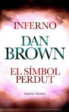 INFERNO + EL SÍMBOL PERDUT (PACK) (EBOOK)
