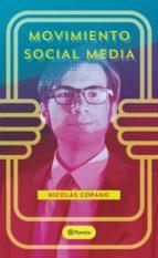 MOVIMIENTO SOCIAL MEDIA (EBOOK)