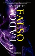 el lado falso (ebook) sally green 7506144901553