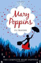 mary poppins   the complete collection p.l. travers 9780007398553