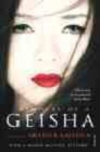 memoirs of a geisha-arthur golden-9780099282853