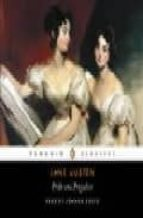 pride and prejudice (audio-cd)-jane austen-9780141804453