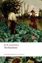 The Rainbow (Oxford World