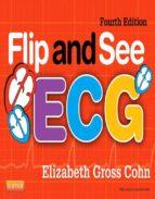 FLIP AND SEE ECG (EBOOK)
