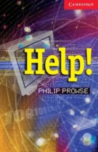help!: level 1-philip prowse-9780521656153