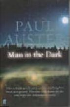 man in the dark-paul auster-9780571240753