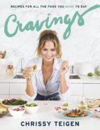 cravings (ebook) chrissy teigen 9780718188153