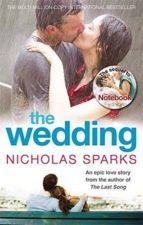 The Wedding (English Edition)